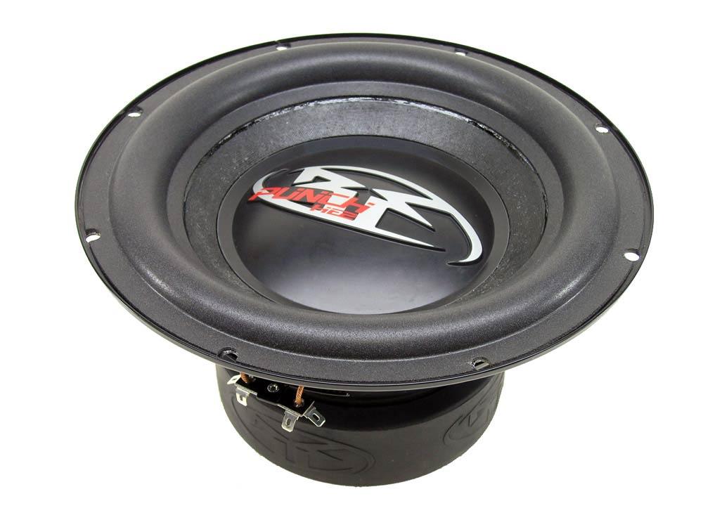 rockford fosgate speaker foam edge repair replacement kit. Black Bedroom Furniture Sets. Home Design Ideas