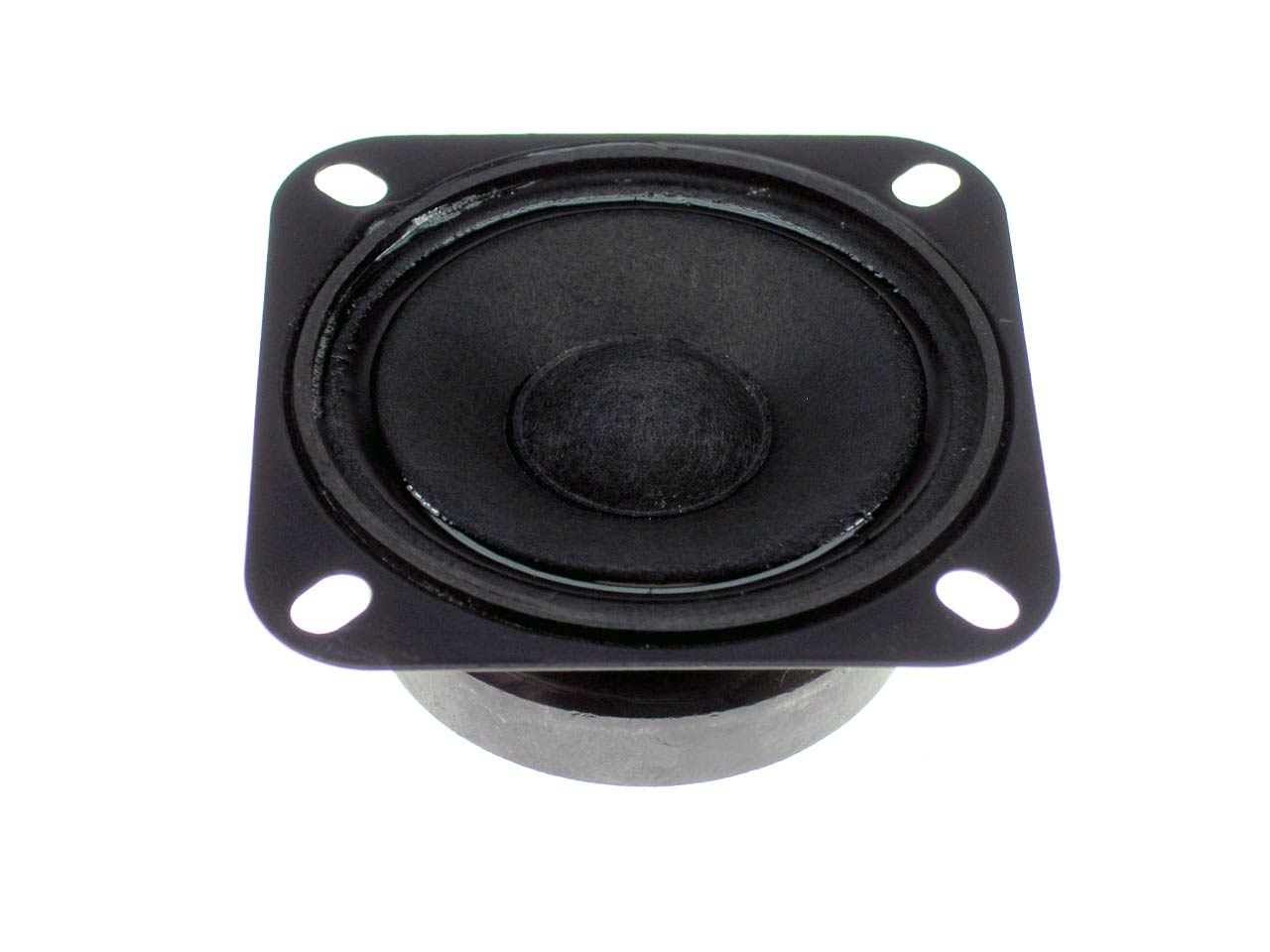 Speaker Replacements: The Madisound Speaker Store